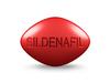 Kupiti Red Viagra online bez recepta